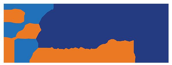 NJH Logo